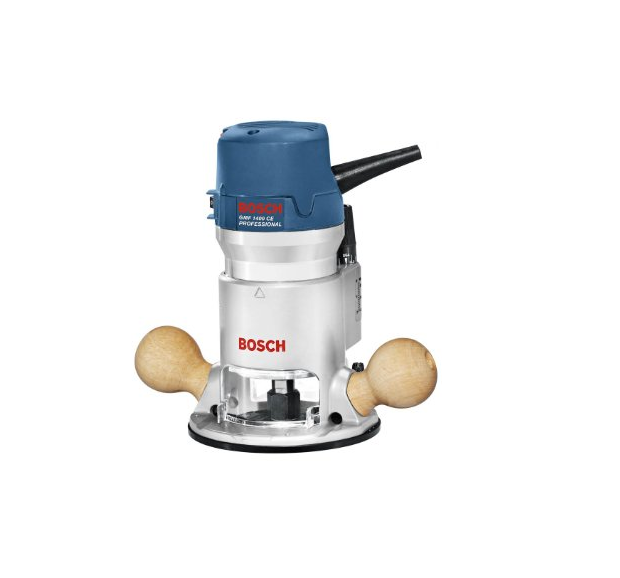 ROUTER BOSCH VARIABLE